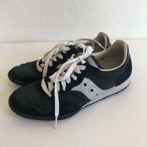 Saucony Sneakers size 6.5 EUC